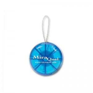 yo-yo-personnalisable-transparent-en-express-bleu-1404902160